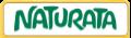 naturata logo